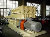 Starke eingestufte Zerkleinerungsmaschine unter der Welle für die Kohle-Zerquetschung