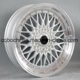 Самое лучшее продавая колесо автомобиля высокой эффективности с 4X100 4X114.3