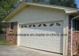 リモコンの自動部門別サンドイッチセリウムの公認のガレージのドア