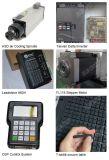 Системы 1530, филировальная машина оси CNC 5, цена маршрутизатора CNC Ele маршрутизатора CNC Китая