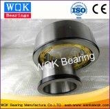 Подшипник Wqk Nj2334em/C3 высокого качества цилиндрический роликовый подшипник