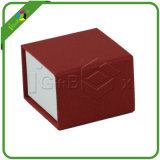 Малая коробка Jewellery серьги
