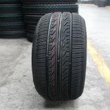 El chino de neumáticos usados al por mayor de 13, 14, 15 pulgadas P215/75R15 205/65R15 Neumático de turismos 175/65R14