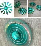 새로운 다이아몬드 싱숭생숭함 방적공 최신 공작 작풍 싱숭생숭함 방적공