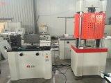 Probador universal de la fuerza extensible del Rebar de acero del metal