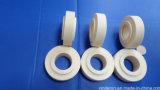 Pièces en céramique d'alumine avec la qualité supérieure et les meilleures offres