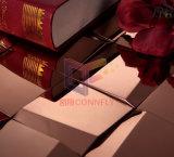 로즈 청동색 스테인리스 금속 모자이크 (CFM1003)