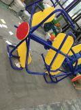 아이를 위한 좋은 물자 회전 의자