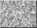 실내 집 훈장을%s G602/G603/G439/G655 회색 백색 화강암 Polished 석판 또는 싱크대 또는 층계 또는 둘러싸거나 싱크대