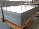 建築材料(厚さ3-8mm)のためのアルミニウムシート