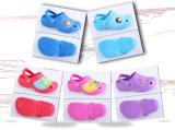 De nieuwe Schoenen van de Pantoffel van EVA van de Kinderen van het Ontwerp