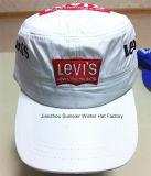 Дешевым бейсбольные кепки спорта высокого качества плоским вышитые пиком