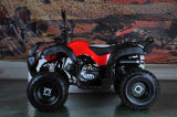 Moto 200cc Utility Quad Bike ATV per Farm (MDL 200AUG)