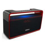 Buen precio original altavoz HiFi Bluetooth inalámbrico Caja de Música Dy25