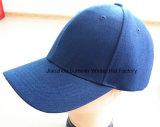 Accepter OEM Sport brodé de la qualité des casquettes de baseball