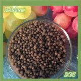 Muestras libres Di-Ammonium Phosphate (DAP) 99% 18-46