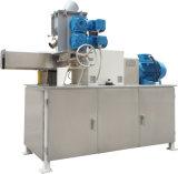 Strumentazione di Pieno-Automazione per i rivestimenti 500kg/H della polvere