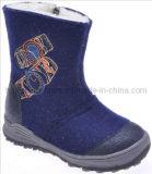 2012 bottes chaudes pour les enfants (11F131)