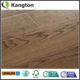 Eir Walnut Laminate Flooring (lamellenförmig angeordneter Bodenbelag)