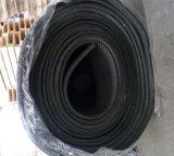 De antislip RubberMat van het Kussen, de RubberMat van de Vloer