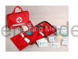 De nieuwe h-Kwaliteit Uitrusting van de Eerste hulp (lm-049B)