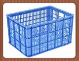 StorageのためのOEM Highquality Plastic Vegetable Basket