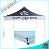Tenda della visualizzazione/tenda di mostra/tenda di alta qualità
