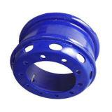 Оправы колеса тележки высокого качества для колеса Zhenyuan (8.50-24)