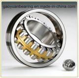 둥근 롤러 베어링 (22312)를 품는 중국