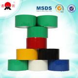 Kundenspezifisches gedrucktes verpackenband für Karton-Dichtung
