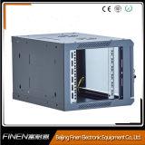 Module d'intérieur de télécommunication de crémaillère de la Chine 6u TV