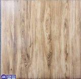 mattonelle di pavimento di ceramica di 80X80cm Rusitc (8D305)