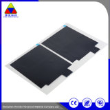 Scratch off Pet Printing PAPER Adhesive Custom Sticker