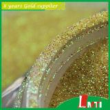 Haltbares Modern Color Glitter Powder für Plastics
