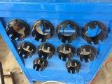 MASCHINEN-/Hose-Quetschwerkzeug des hydraulischen Schlauch-Dx68 quetschverbinden