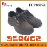 Обеспеченностью ботинок работы замши ботинки работы подошвы кожаный защитной резиновый