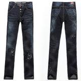 Hombre de Jeans (RGO8AJF3-V3).
