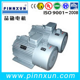 Yzr280m-6 55kw Three Phase Lifting Motor