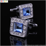 Men Cuff-Links Gifts Cufflinks Shirts Cuff (Hlk30927)