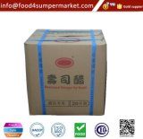 Природные Fermented суши рисового уксуса 18L для ресторана