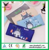 China de fábrica de la bolsa de vender la bolsa de lápiz de la escuela para niños