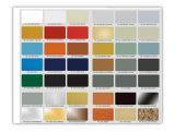 Panneaux de mur composés en aluminium avec le prix usine