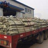 Tfp por encargo rodillo del Upe para la industria