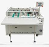 Máquina de coser tejida PP de la bolsa (UM-1200F)
