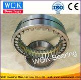 Roulement à rouleaux4932 Wqk una rangée double roulement à rouleaux cylindriques
