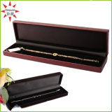 Qualität Jewelry Necklace Box für Gift