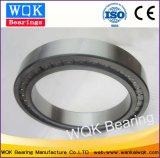Roulement à rouleaux Wqk NCF2948 Roulement à rouleaux cylindriques