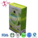 Первоначально естественные травяные ингридиенты Slimming пилюльки потери веса