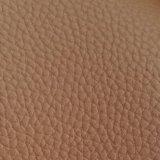 [ز052] [بفك] [أرتيفيسل لثر شو لثر بغ] ليّنة سيارة جلد أثاث لازم جلد مادّة اصطناعيّة جلد