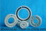 Céramique au zirconium des roulements à billes à contact angulaire avec résistance Goodcorrosion
